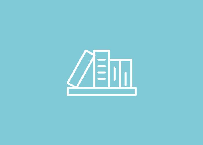 Closed) Call for Faculty Fellows | Data & Society